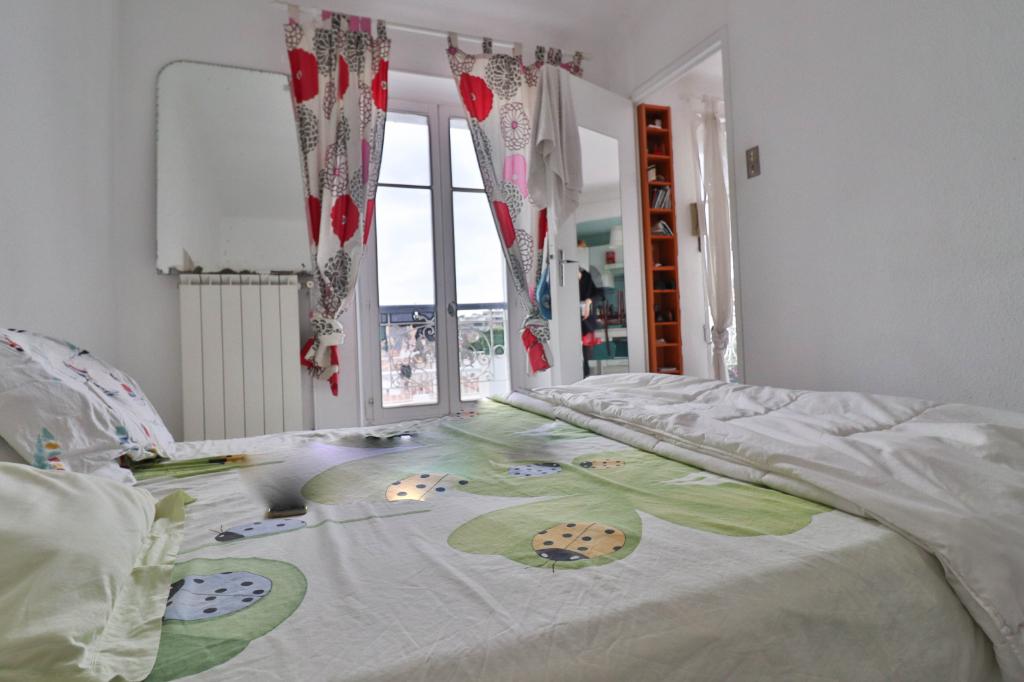 Vente Appartement de 4 pièces 72 m² - MARSEILLE 13006 | AGENCE ETOILE - MARSEILLE - AR photo9