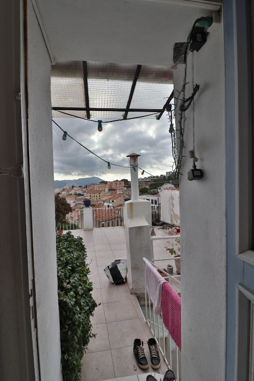 Vente Appartement de 4 pièces 72 m² - MARSEILLE 13006   AGENCE ETOILE - MARSEILLE - AR photo10