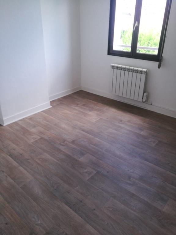 photo de Maison Denain 6 pièce(s) 55 m2