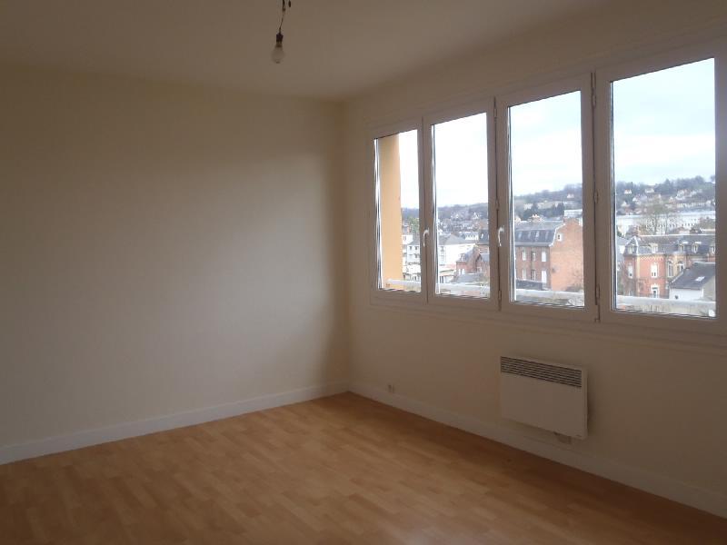 photo de Appartement centre Lisieux