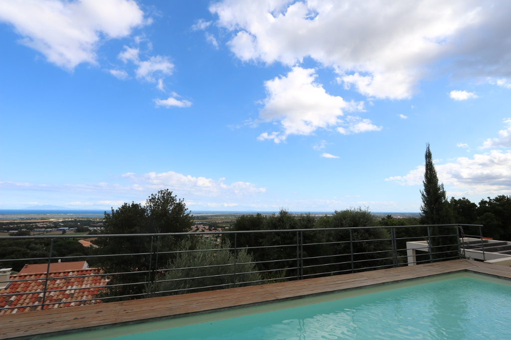 Vente Maison de 7 pièces 175 m² - Borgo 20290   GOUR IMMOBILIER CONSEIL -  photo1