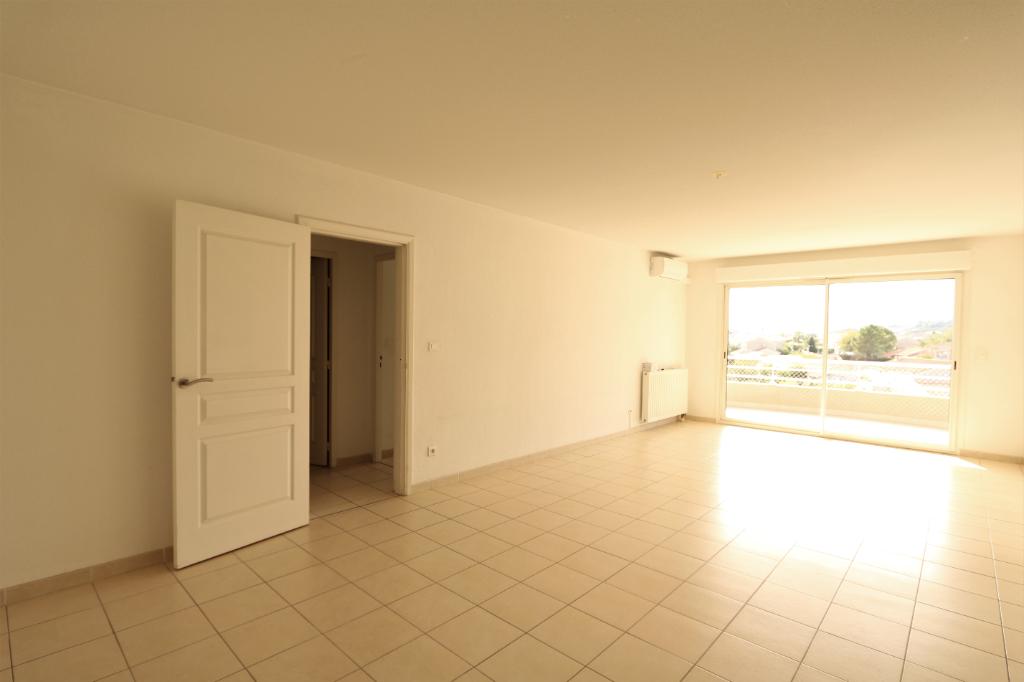 Vente Appartement de 3 pièces 79 m² - FURIANI 20600   GOUR IMMOBILIER CONSEIL - AR photo3