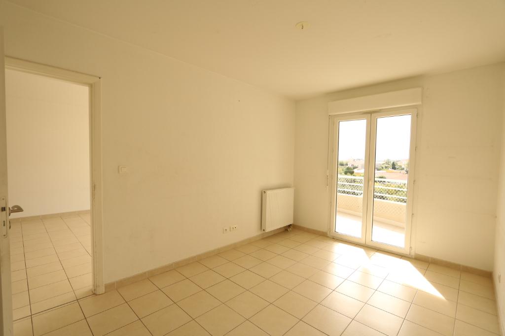 Vente Appartement de 3 pièces 79 m² - FURIANI 20600   GOUR IMMOBILIER CONSEIL - AR photo4