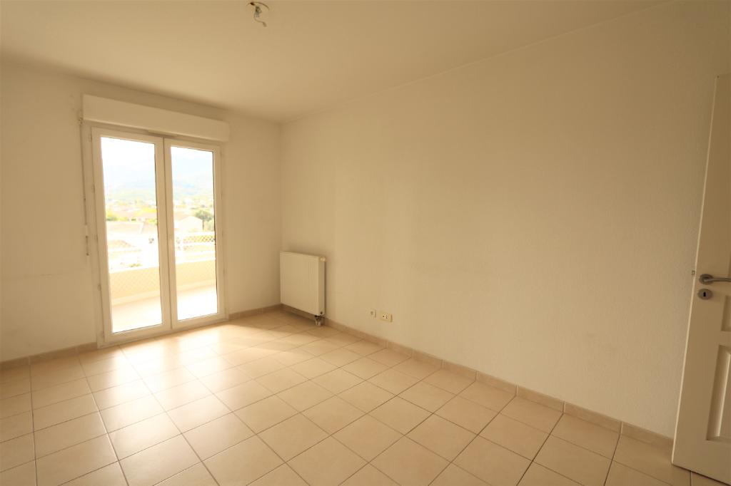 Vente Appartement de 3 pièces 79 m² - FURIANI 20600   GOUR IMMOBILIER CONSEIL - AR photo5