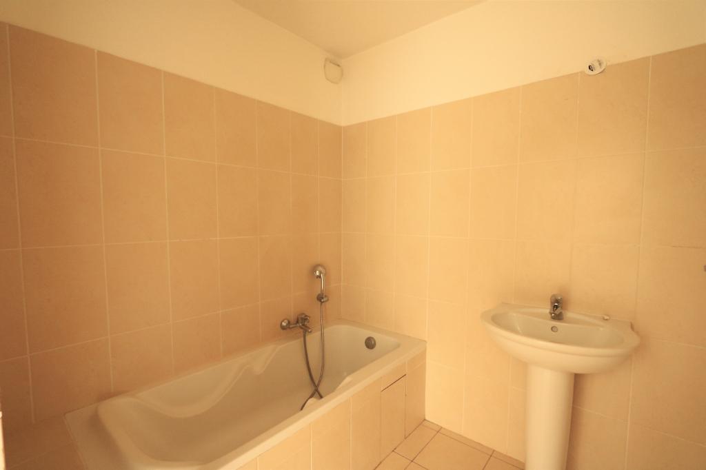 Vente Appartement de 3 pièces 79 m² - FURIANI 20600   GOUR IMMOBILIER CONSEIL - AR photo6
