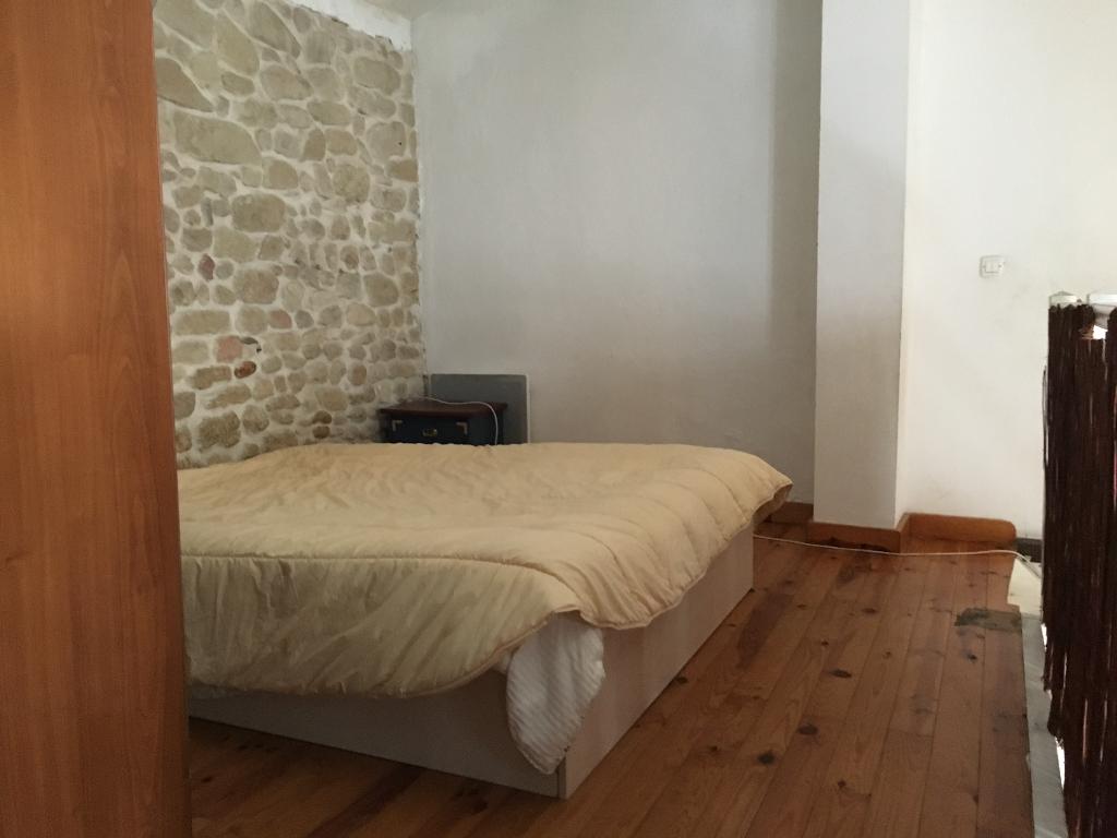 Vente Maison de 3 pièces 65 m² - FOS SUR MER 13270 | AZUR IMMOBILIER ISTRES - AR photo4