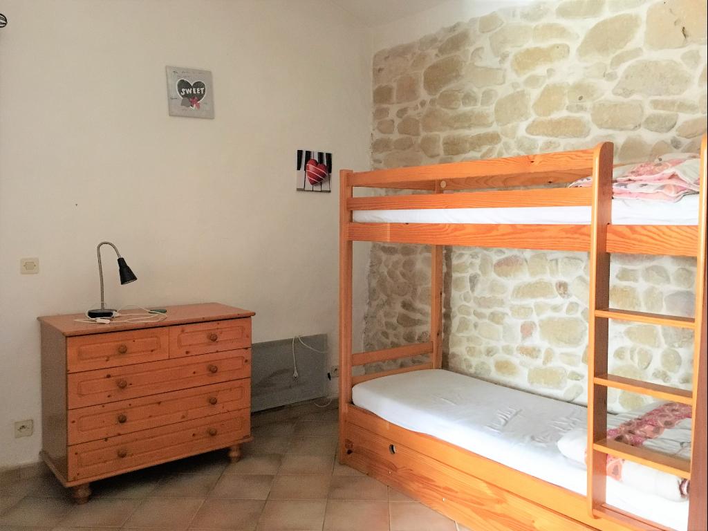 Vente Maison de 3 pièces 65 m² - FOS SUR MER 13270 | AZUR IMMOBILIER ISTRES - AR photo5