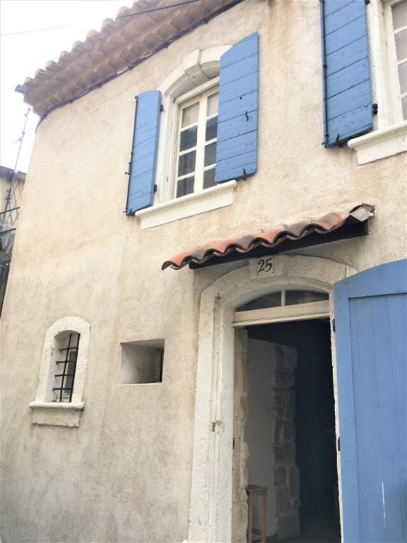 Vente Maison de 3 pièces 65 m² - FOS SUR MER 13270 | AZUR IMMOBILIER ISTRES - AR photo6