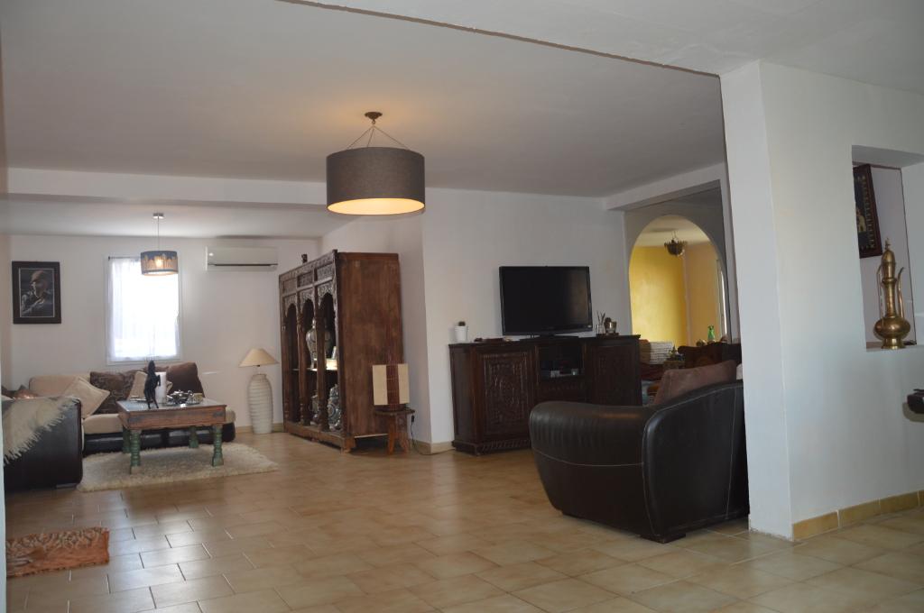 Vente Maison de 6 pièces 160 m² - ISTRES 13800 | AZUR IMMOBILIER ISTRES - AR photo1