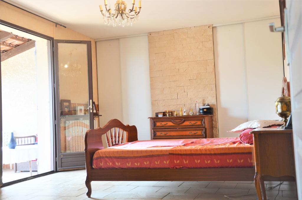 Vente Maison de 6 pièces 160 m² - ISTRES 13800 | AZUR IMMOBILIER ISTRES - AR photo6