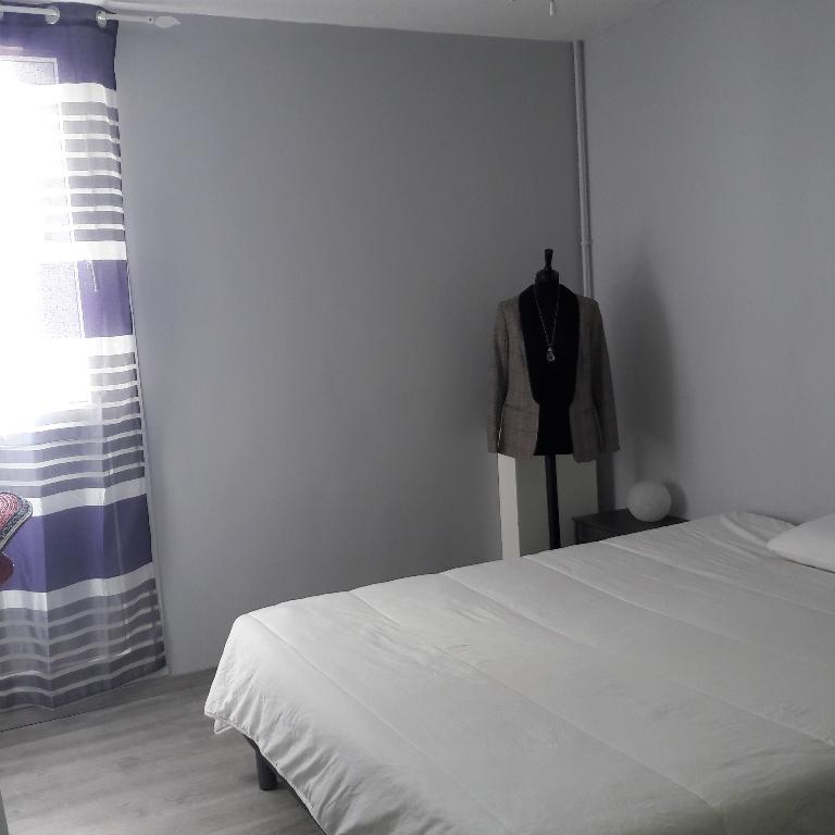 Vente Appartement de 5 pièces 105 m² - MIRAMAS 13140   AZUR IMMOBILIER ISTRES - AR photo4