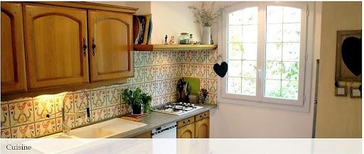 Vente Maison de 6 pièces 168 m² - SAINT MITRE LES REMPARTS 13920   AZUR IMMOBILIER ISTRES - AR photo3