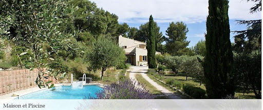 Vente Maison de 6 pièces 168 m² - SAINT MITRE LES REMPARTS 13920 | AZUR IMMOBILIER ISTRES - AR photo4