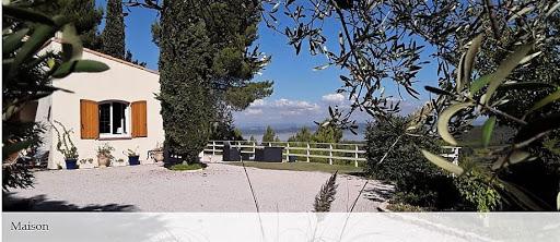 Vente Maison de 6 pièces 168 m² - SAINT MITRE LES REMPARTS 13920 | AZUR IMMOBILIER ISTRES - AR photo5