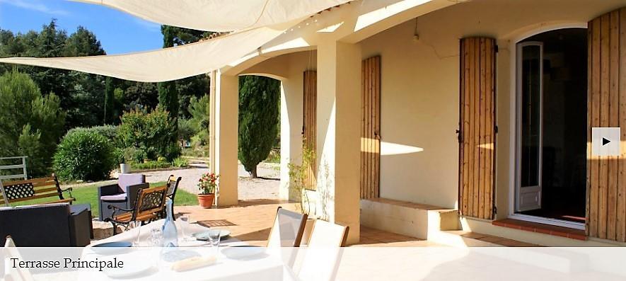 Vente Maison de 6 pièces 168 m² - SAINT MITRE LES REMPARTS 13920 | AZUR IMMOBILIER ISTRES - AR photo6