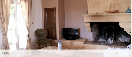 Vente Maison de 6 pièces 168 m² - SAINT MITRE LES REMPARTS 13920 | AZUR IMMOBILIER ISTRES - AR photo7