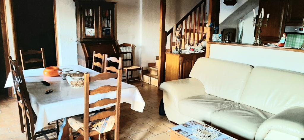 Vente Maison de 5 pièces 95 m² - MIRAMAS 13140 | AZUR IMMOBILIER ISTRES - AR photo5