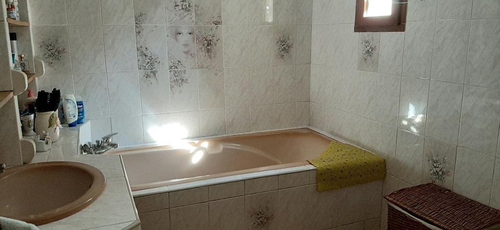 Vente Maison de 5 pièces 95 m² - MIRAMAS 13140 | AZUR IMMOBILIER ISTRES - AR photo6