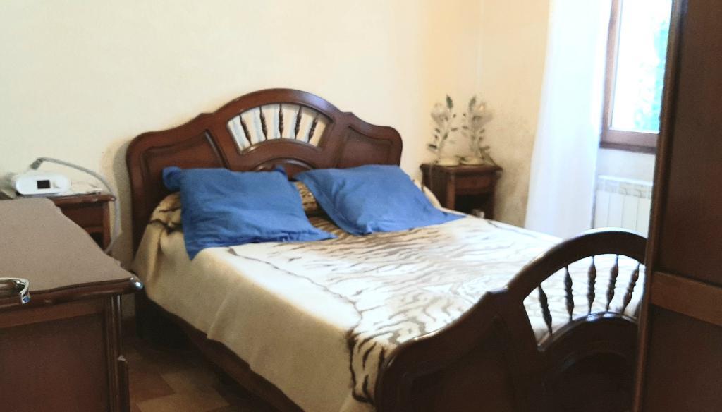 Vente Maison de 5 pièces 95 m² - MIRAMAS 13140 | AZUR IMMOBILIER ISTRES - AR photo7