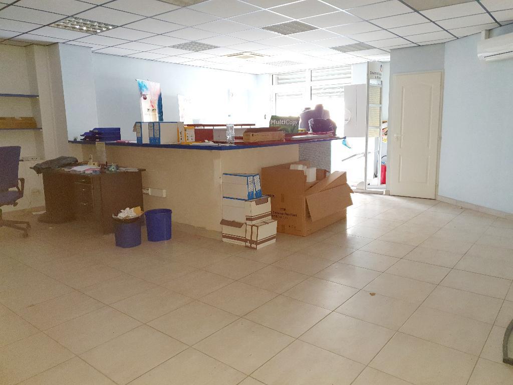 Vente Local de 210 m² - MIRAMAS 13140 | AZUR IMMOBILIER ISTRES - AR photo2