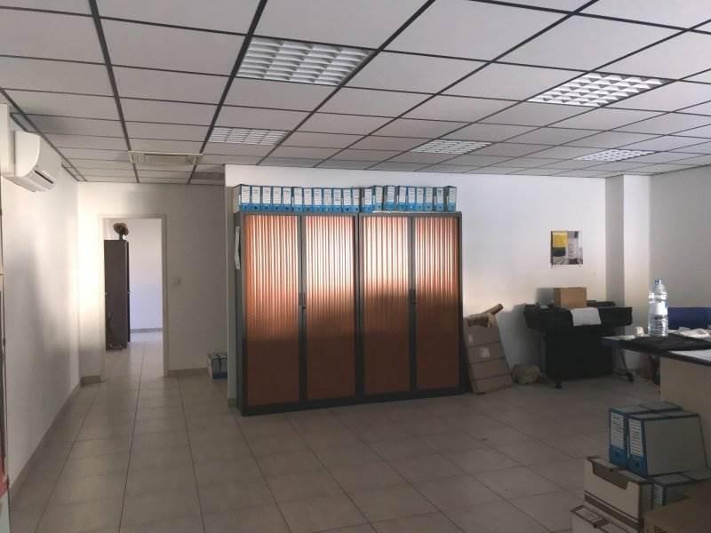Vente Local de 210 m² - MIRAMAS 13140 | AZUR IMMOBILIER ISTRES - AR photo6