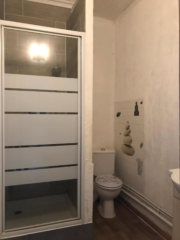 Vente Maison de 3 pièces 65 m² - MIRAMAS 13140 | AZUR IMMOBILIER ISTRES - AR photo4