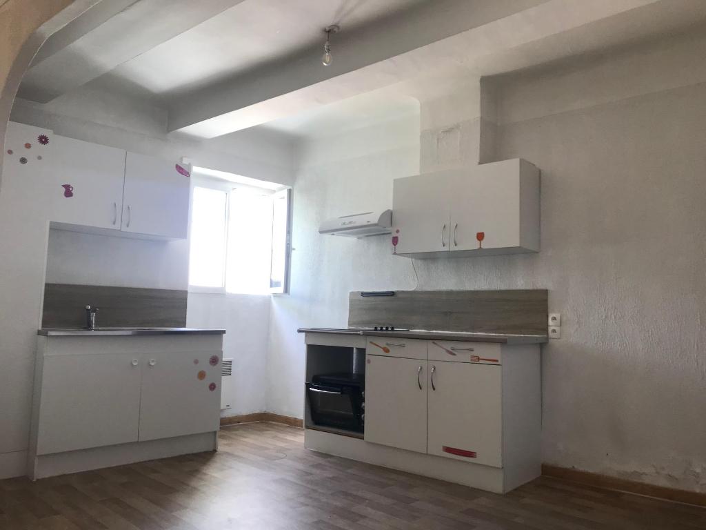Vente Maison de 3 pièces 65 m² - MIRAMAS 13140 | AZUR IMMOBILIER ISTRES - AR photo5