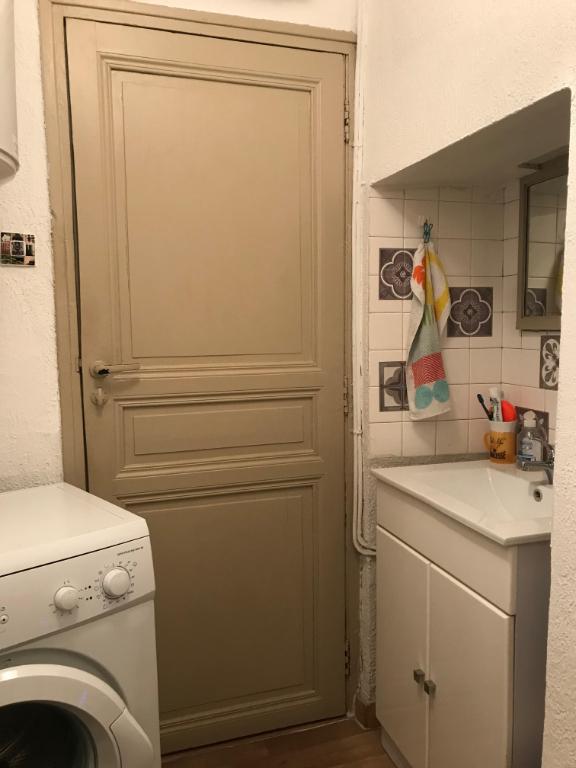 Vente Maison de 3 pièces 65 m² - MIRAMAS 13140 | AZUR IMMOBILIER ISTRES - AR photo8
