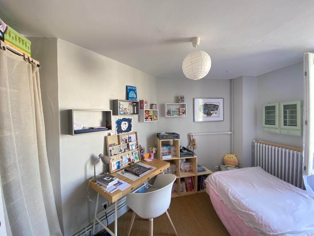 Vente Maison de 3 pièces 44 m² - MAISONS ALFORT 94700   BELLETOILE IMMOBILIER - AR photo5