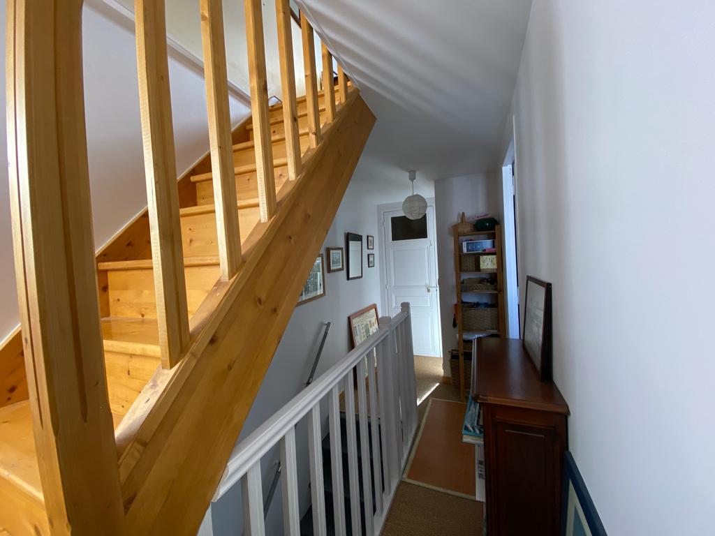 Vente Maison de 3 pièces 44 m² - MAISONS ALFORT 94700   BELLETOILE IMMOBILIER - AR photo7