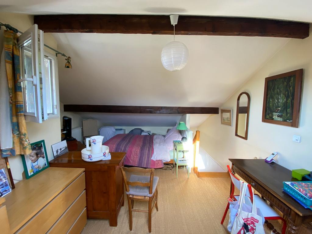 Vente Maison de 3 pièces 44 m² - MAISONS ALFORT 94700   BELLETOILE IMMOBILIER - AR photo8
