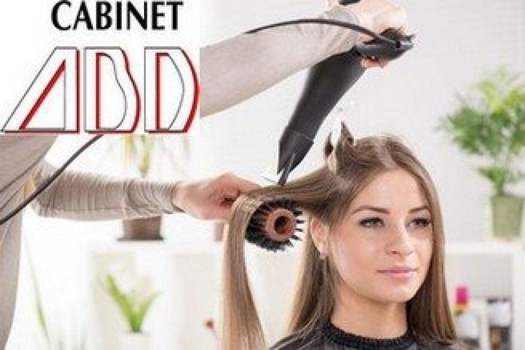 VEND SALON DE COIFFURE ( 49 ) - Salon de Coiffure Esthétique Parfumerie