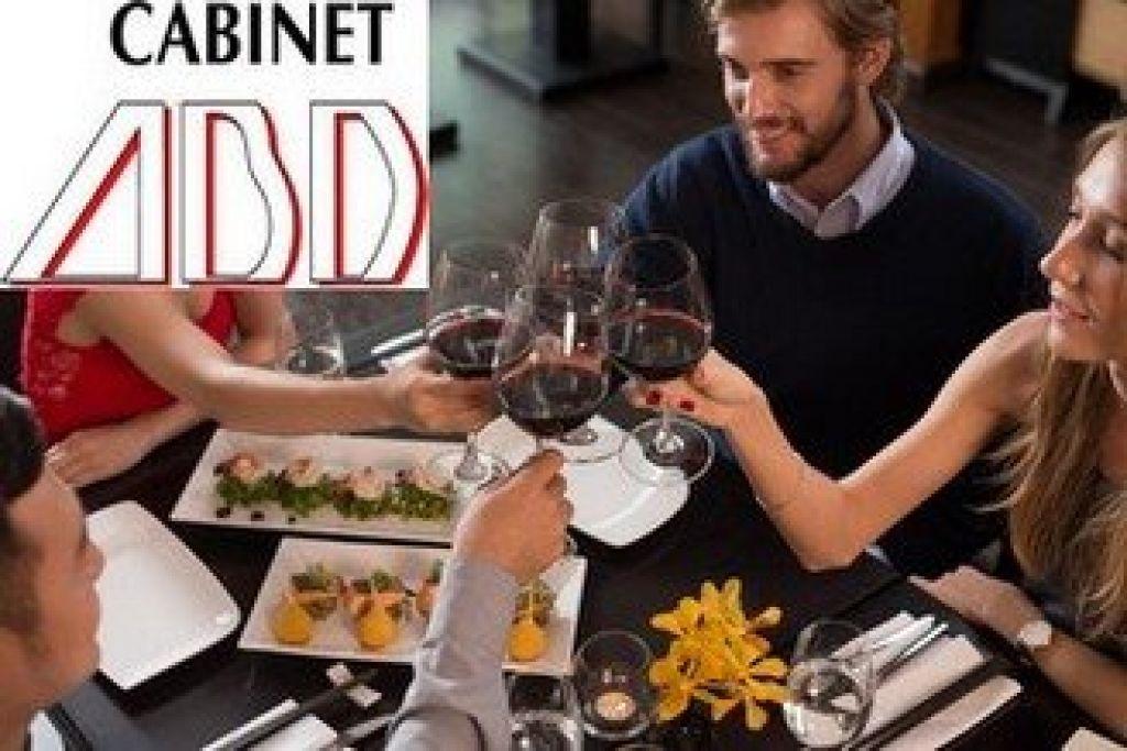 BAR - RESTAURANT - Restaurant