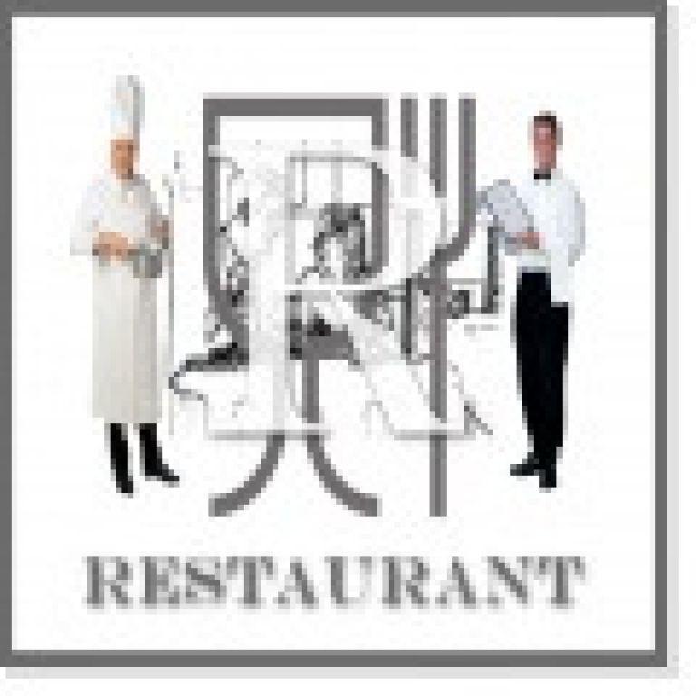 VENSDS  RESTAURANT FACE MER EN LOIRE ATLANTIQUE 44 - Restaurant