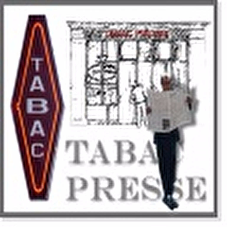 TABAC PRESSE LOTO FDJ CARTERIE ( 49 ) - Commerce Alimentaire