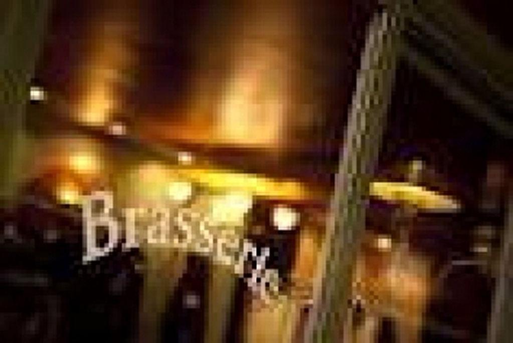 GRILL-BRASSERIE du midi - Restaurant