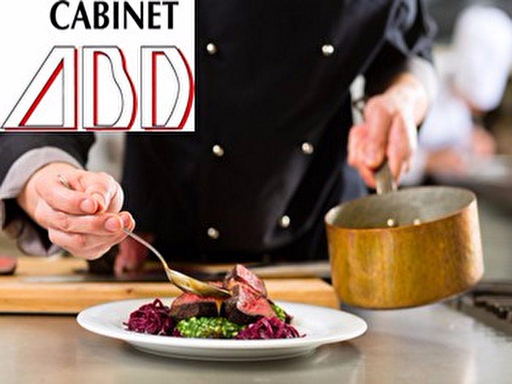 A VENDRE RESTAURANT (49 ) - Restaurant
