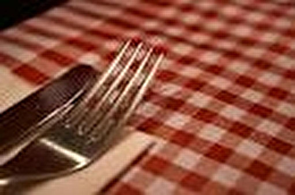 RESTAURANT OUVRIER DU MIDI - BAR licence IV - Restaurant