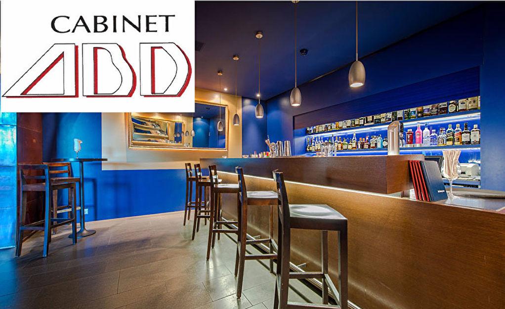 Boutique A Vendre Cafe Bar