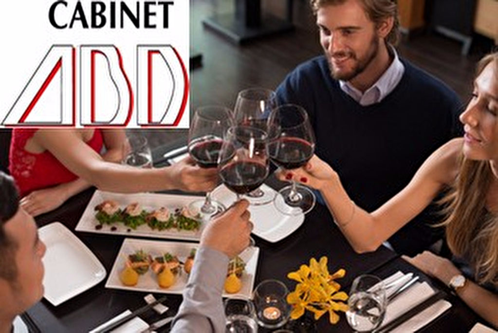 BAR BRASSERIE RESTAURANT - Restaurant