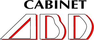 A vendre Cordonnerie - MULTISERVICES département 49 - Boutique et Magasin