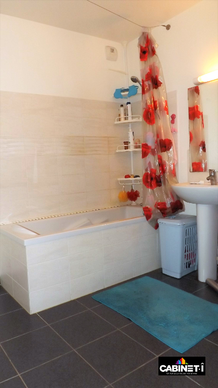 Vente appartement Nantes 218 900€ - Photo 5