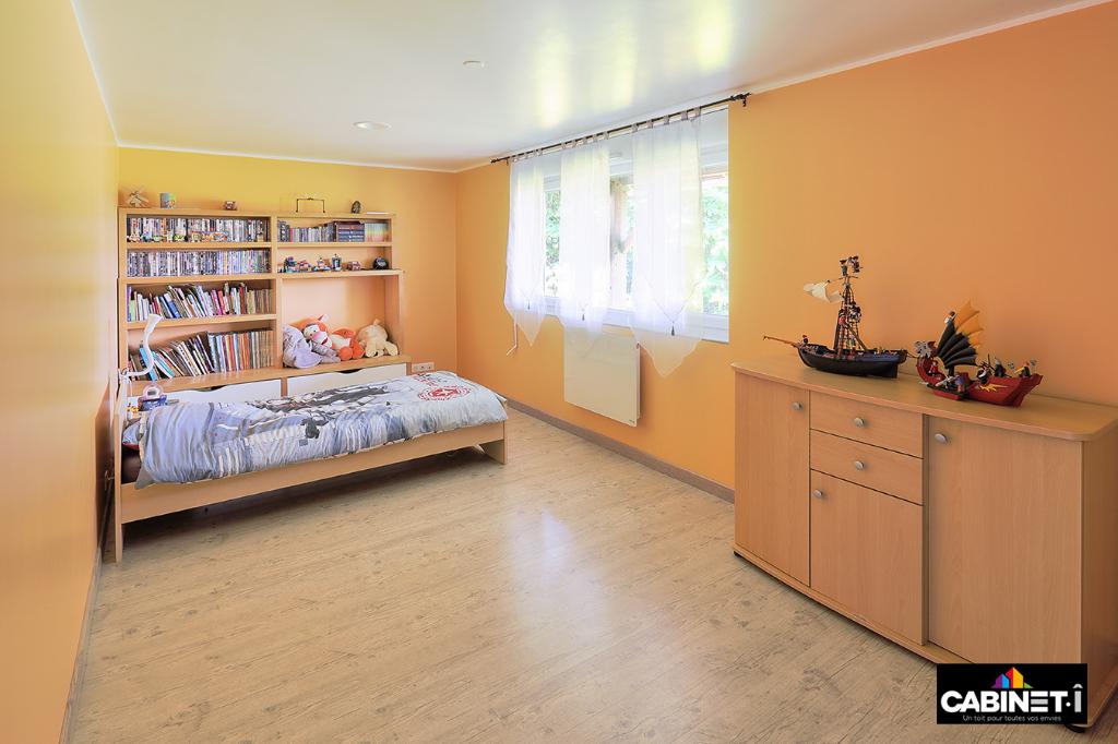 Sale house / villa Vigneux de bretagne 442900€ - Picture 12
