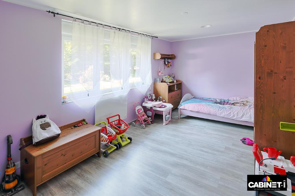 Sale house / villa Vigneux de bretagne 442900€ - Picture 13
