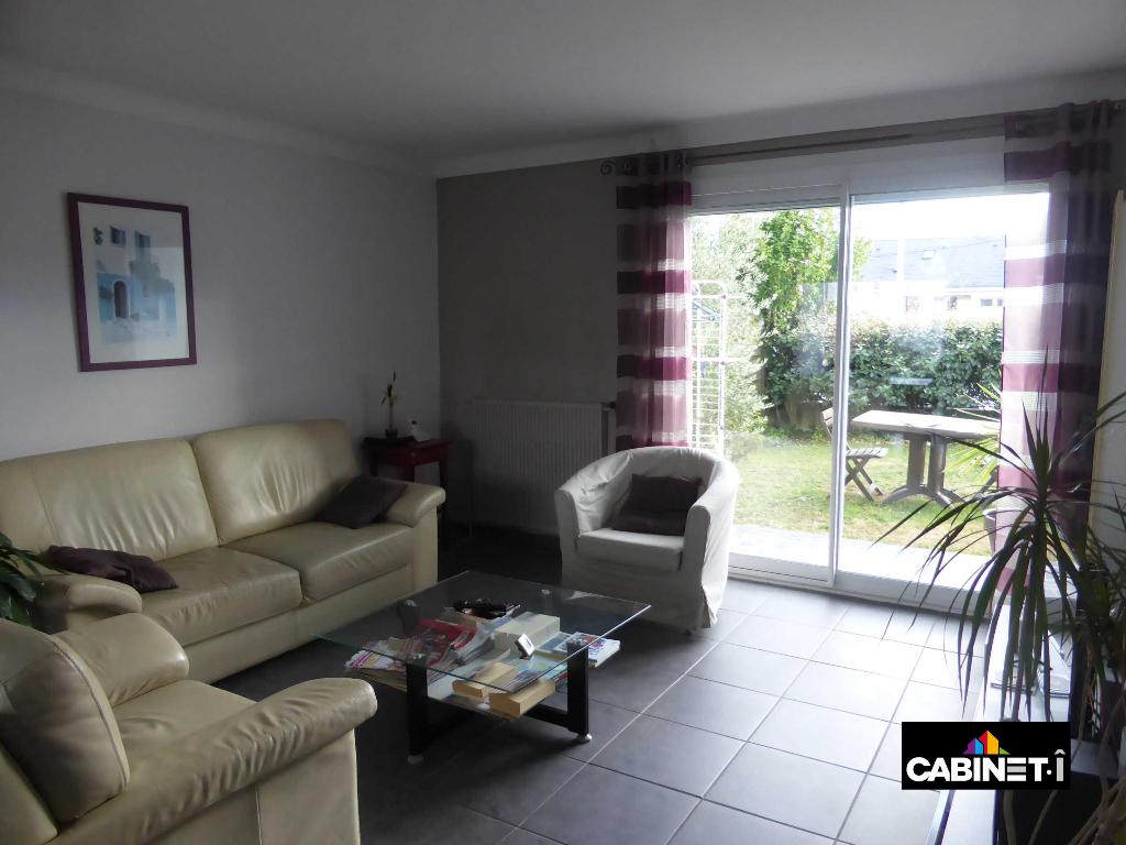 Vente maison / villa Orvault 458900€ - Photo 6