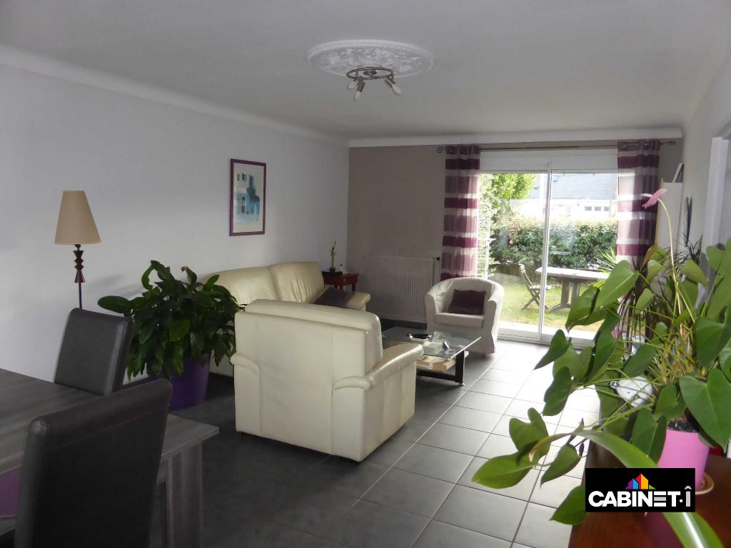 Vente maison / villa Orvault 458900€ - Photo 7