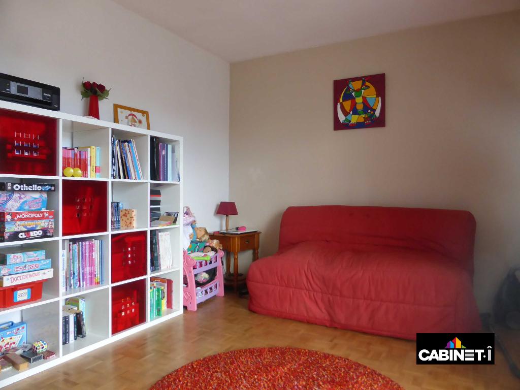 Vente maison / villa Orvault 458900€ - Photo 9