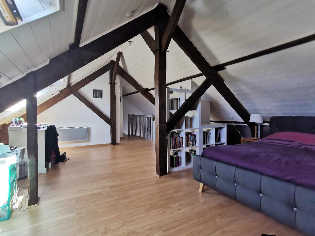 Vente maison / villa Orvault 458900€ - Photo 10