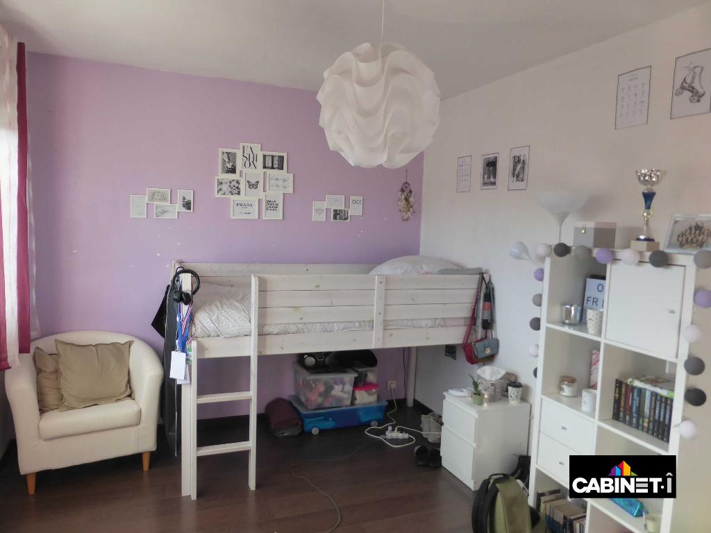 Vente maison / villa Orvault 458900€ - Photo 12