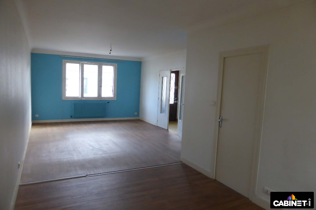 Vente maison / villa Nantes 279900€ - Photo 4